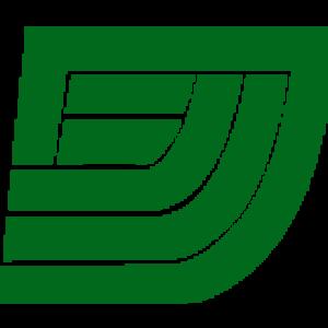 ワシノ建設ロゴ